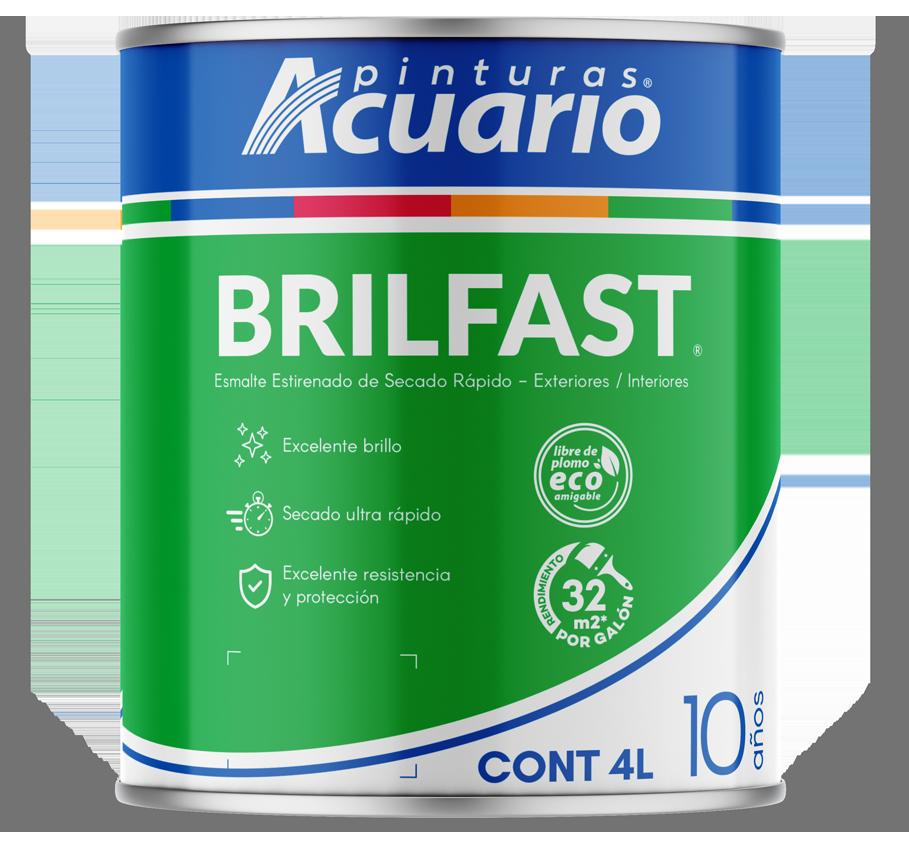 brilfast