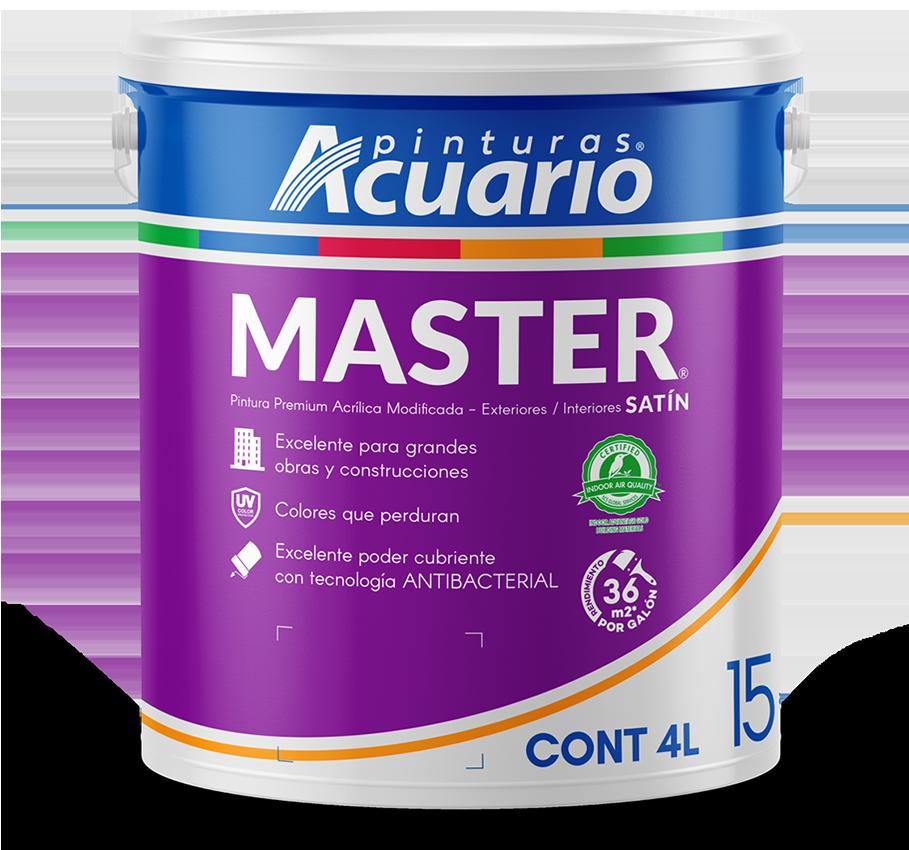 master 4l